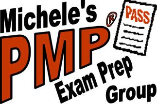 pmp training pmp exam course pmp toronto pmp prep course qcp