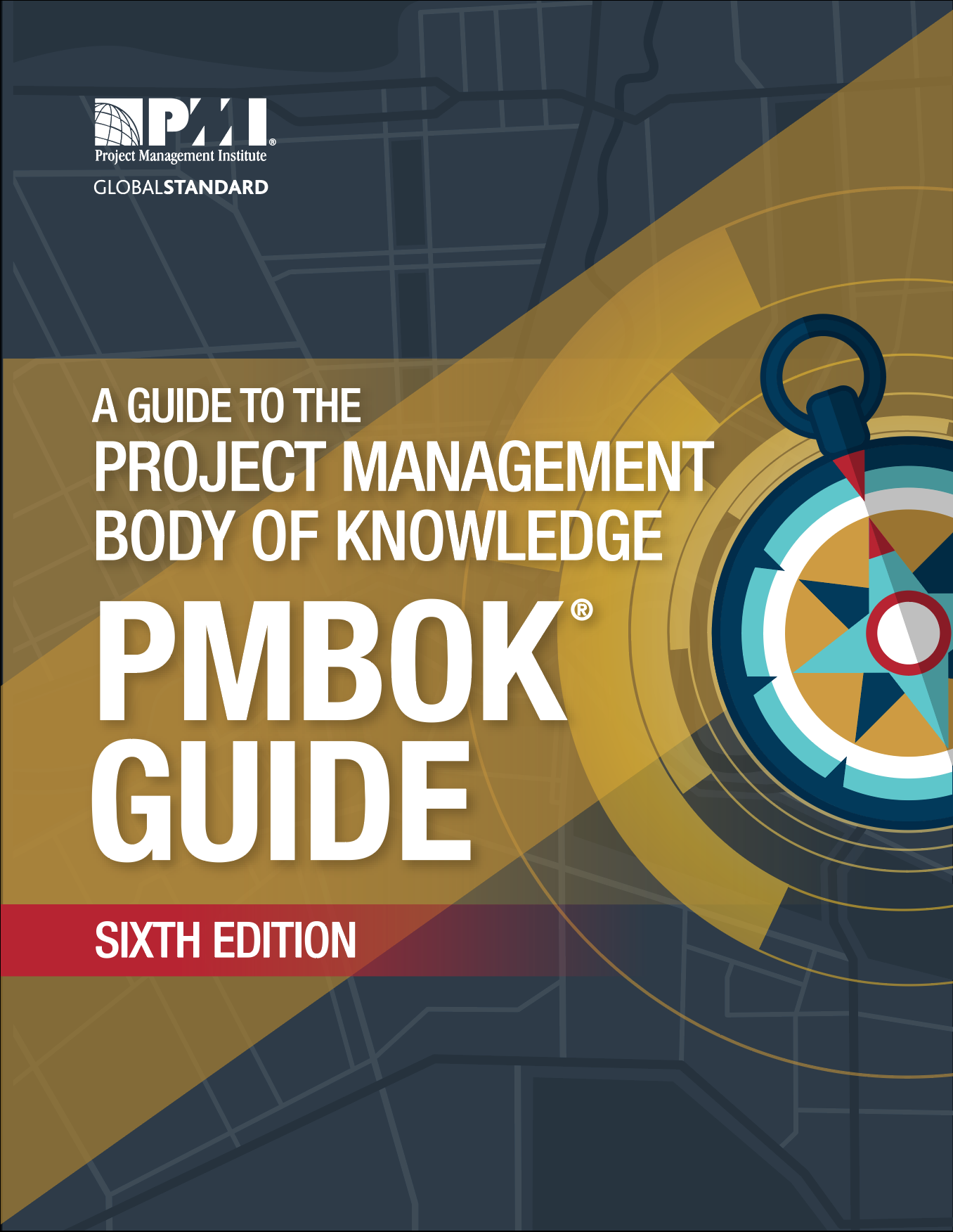 Pmp prep course free pmbok prep book pmp puzzles qa for included free with the pmp certification prep course 1betcityfo Choice Image